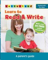 Wendon, Lyn - Learn to Read with Letterland: A Parent's Guide. - 9781862098237 - V9781862098237