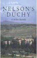 michael-pratt - Nelson's Duchy: A Sicilian Anomaly - 9781862273269 - V9781862273269