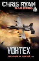 Ryan, Chris - Vortex (Code Red, No.4) - 9781862302815 - V9781862302815