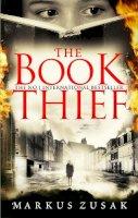 Zusak, Markus - The Book Thief - 9781862302914 - V9781862302914