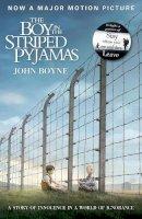 Boyne, John - The Boy in the Striped Pyjamas - 9781862305274 - KRA0007482