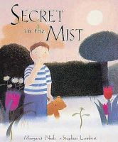 Nash, Margaret - Secret in the Mist - 9781862335622 - 9781862335622