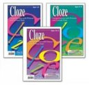 Moore, George - Cloze - 9781864001211 - V9781864001211