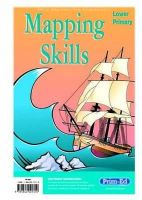 RIC Publications - Mapping Skills - 9781864001310 - V9781864001310