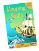 RIC Publications - Mapping Skills - 9781864001327 - V9781864001327