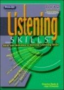 Beals, Graeme; Edwards, Jean - Listening Skills - 9781864007497 - V9781864007497