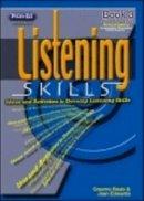 Beals, Graeme; Edwards, Jean - Listening Skills - 9781864007503 - V9781864007503