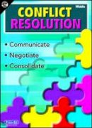 R.I.C.Publications - Conflict Resolution (Middle Primary): Middle primary - 9781864007794 - V9781864007794