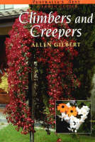 Gilbert, Allen - Climbers and Creepers - 9781864470734 - V9781864470734