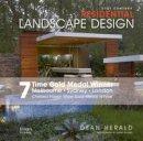 Herald, Dean - 21st Century Residential Landscape Design - 9781864704068 - V9781864704068