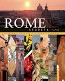 Wright, Susan - Rome Secrets - 9781864705225 - V9781864705225