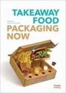 Yvett Arzate Gomez - Takeaway Food Packaging Now - 9781864707069 - V9781864707069