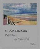 Cohen, Phil - Graphologies - 9781869848026 - V9781869848026