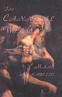 Mirabello, Mark L. - The Cannibal Within - 9781869928278 - V9781869928278