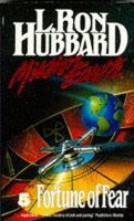 Hubbard, L.Ron - Fortune of Fear (Mission Earth) - 9781870451116 - KRF0001161