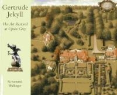 Wallinger, Rosamund - Gertrude Jekyll - 9781870673808 - V9781870673808