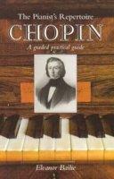 Bailie, Eleanor - Chopin - 9781871082678 - V9781871082678