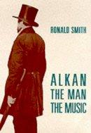 Smith, Ronald - Alkan - 9781871082739 - V9781871082739