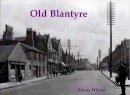 Wilson, Rhona - Old Blantyre - 9781872074788 - V9781872074788