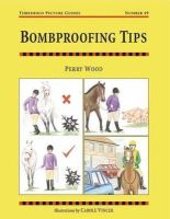 Wood, Perry - Bombproofing Tips - 9781872119885 - V9781872119885