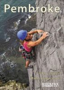 Alan James - Pembroke (Rockfax Climbing Guide S.) - 9781873341124 - V9781873341124