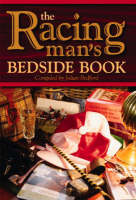 - The Racing Man's Bedside Book - 9781873674697 - V9781873674697