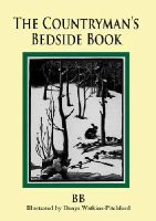 BB - The Countryman's Bedside Book - 9781873674949 - V9781873674949