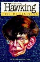 J P MCEVOY & OSCAR ZARATE - Stephen Hawking For Beginners - 9781874166252 - KEX0277306