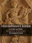 Bull, Stephen - Triumphant Rider - 9781874181477 - V9781874181477