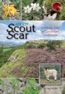 Wiltshire, Jan - About Scout Scar - 9781874181576 - V9781874181576