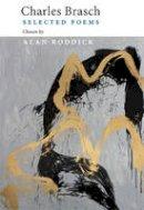Roddick, Alan - Charles Brasch: Selected Poems - 9781877578052 - V9781877578052