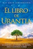 - El libro de Urantia - 9781883395025 - V9781883395025