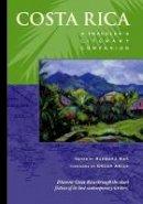 Barbara Ras, Oscar Arias - Costa Rica - 9781883513009 - V9781883513009