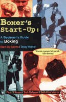 Werner, Doug - Boxer's Start-Up - 9781884654091 - V9781884654091