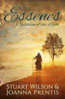 Wilson, Stuart - The Essenes: Children of the Light - 9781886940871 - V9781886940871