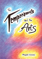 Lissau, Magda - The Temperaments and the Arts - 9781888365436 - V9781888365436