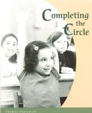 Poplawski, Thomas - Completing the Circle - 9781888365726 - V9781888365726