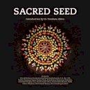 Llewellyn Vaughan-Lee - Sacred Seed - 9781890350635 - V9781890350635