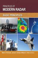 - Principles of Modern Radar - 9781891121524 - V9781891121524