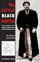 Moore, Gerry - The Little Black Bottle - 9781892495679 - V9781892495679