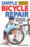 Van der Plas, Rob - Simple Bicycle Repair - 9781892495747 - V9781892495747