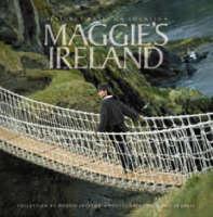 Jackson, Maggie - Maggie's Ireland - 9781893762183 - V9781893762183