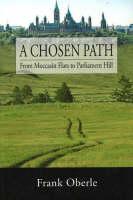 Oberle, Frank - Chosen Path - 9781894384834 - V9781894384834