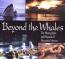 Morton, Alexandra - Beyond the Whales - 9781894898232 - V9781894898232