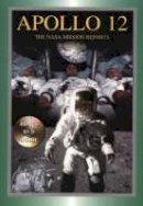 - Apollo 12 - 9781894959162 - V9781894959162
