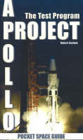 Godwin, Robert - Project Apollo - 9781894959360 - V9781894959360