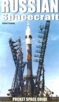 Godwin, Robert - Russian Spacecraft - 9781894959391 - V9781894959391