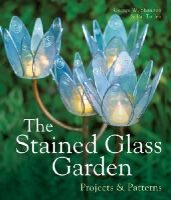 Shannon, George; Torlen, Pat - The Stained Glass Garden - 9781895569575 - V9781895569575