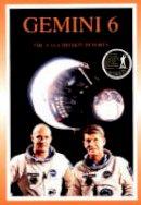 - Gemini 6 - 9781896522616 - V9781896522616