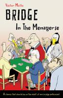 Mollo, Victor - Bridge in the Menagerie - 9781897106952 - V9781897106952